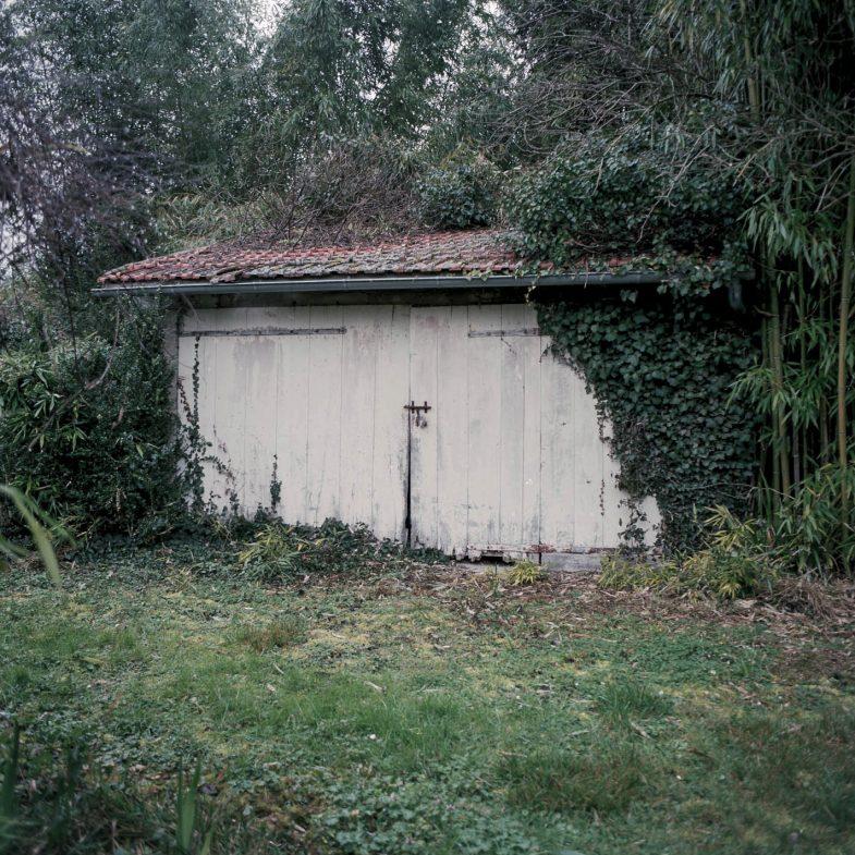 Ruralité-022016 (11)