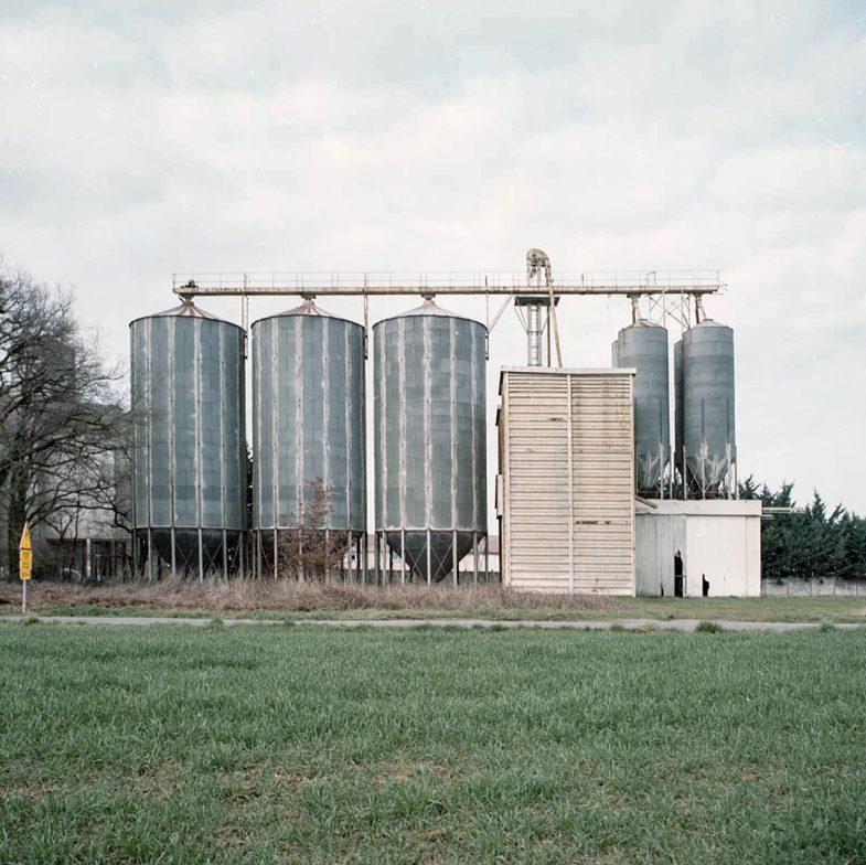 Ruralité-022016 (15)