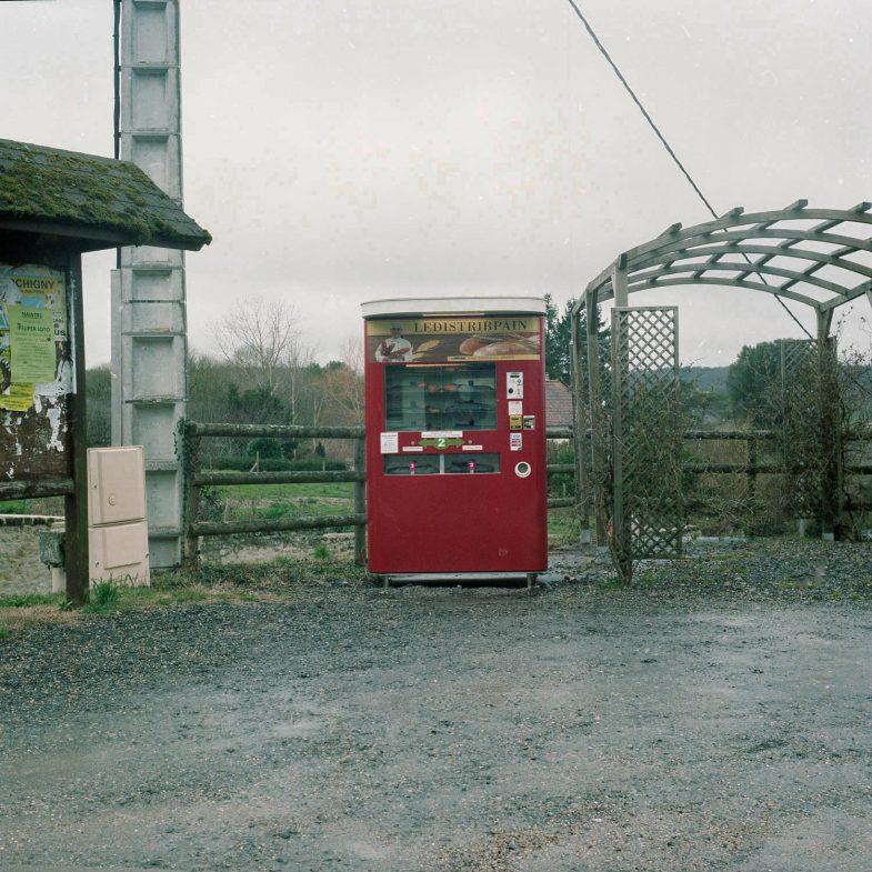 Ruralité-022016 (8)