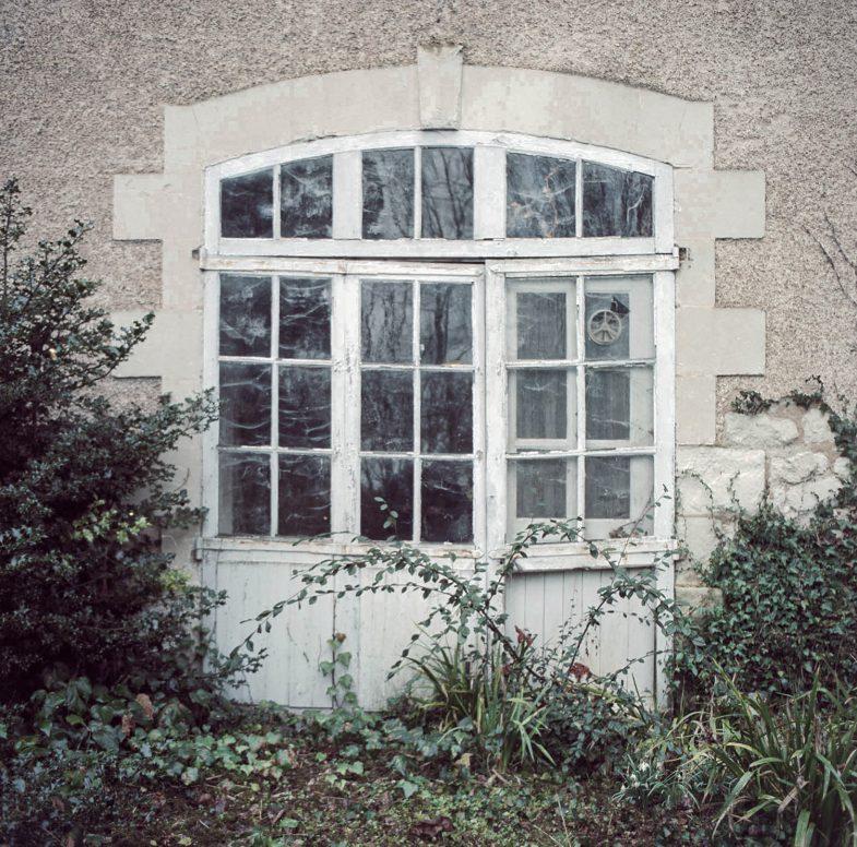 Ruralité-022016 (9)
